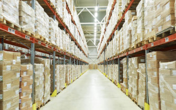 Dry-Warehousing-Thumbnail